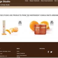 Prestige Studio Barnstaple
