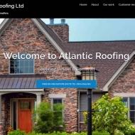 Atlantic Roofing Ltd