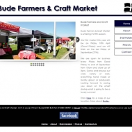 bude-farmers-and-craft-market-bude-cornwall