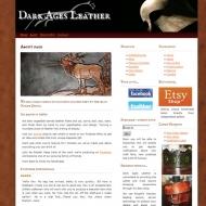 dark-ages-leather-devon