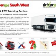driver-cpc-southwest-devon