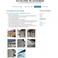 ecolime-plasterer-devon