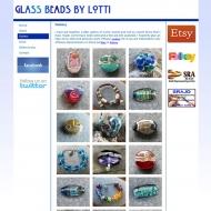 glass-beads-by-lotti-devon