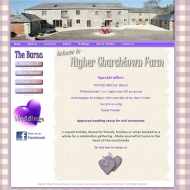 higher-churchtown-farm-cornwall