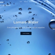 lamare Water