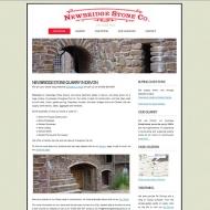 newbridge-stone-quarry-devon