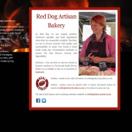red-dog-bakery