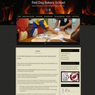 reddog-school-of-bakery