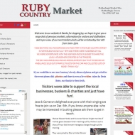 ruby-country-market-devon